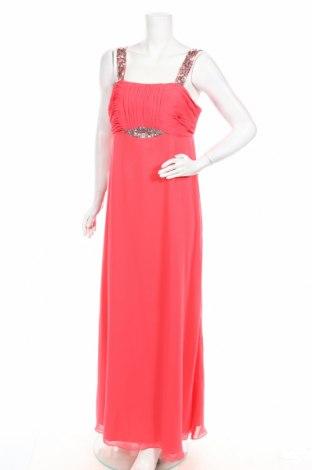 Rochie Astrapahl, Mărime XL, Culoare Roz, Preț 88,22 Lei