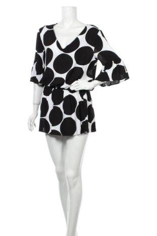 Rochie Esprit, Mărime S, Culoare Negru, Viscoză, Preț 131,74 Lei