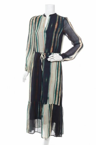 Šaty  In Wear, Velikost XS, Barva Vícebarevné, Polyester, Cena  1263,00Kč
