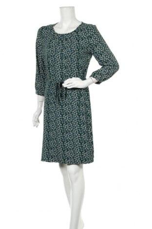 Rochie King Louie, Mărime M, Culoare Verde, 95% viscoză, 5% elastan, Preț 89,53 Lei
