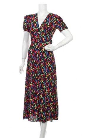 Šaty  M Missoni, Velikost M, Barva Vícebarevné, Viskóza, Cena  2715,00Kč