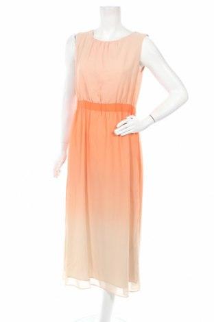 Φόρεμα More & More, Μέγεθος M, Χρώμα Πορτοκαλί, Πολυεστέρας, Τιμή 7,13€