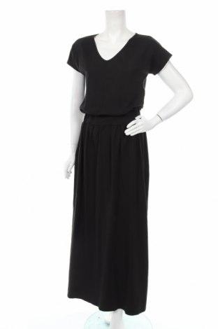 Rochie Numinou, Mărime S, Culoare Negru, 95% viscoză, 5% elastan, Preț 129,94 Lei