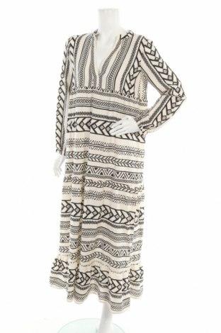 Φόρεμα Vero Moda, Μέγεθος M, Χρώμα Μαύρο, Βαμβάκι, Τιμή 11,40€