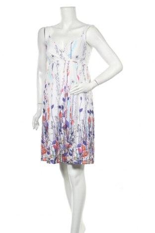 Rochie Vero Moda, Mărime S, Culoare Multicolor, Bumbac, Preț 38,49 Lei