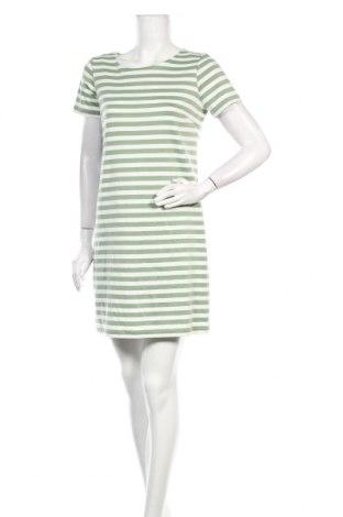 Šaty  Vila, Velikost M, Barva Bílá, 79% polyester, 18% viskóza, 3% elastan, Cena  251,00Kč