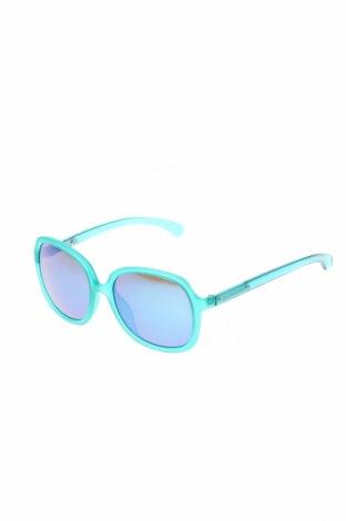 Sluneční brýle   Calvin Klein Jeans, Barva Zelená, Cena  1037,00Kč