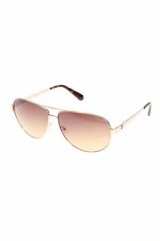 Sluneční brýle   Guess, Barva Zlatistá, Cena  1363,00Kč