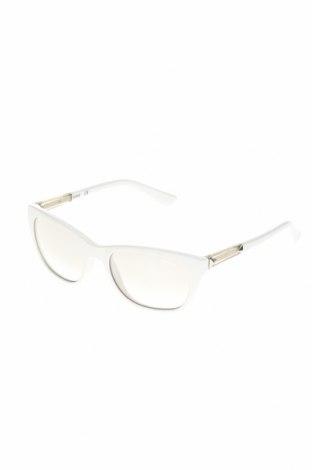 Sluneční brýle   Guess, Barva Bílá, Cena  1151,00Kč