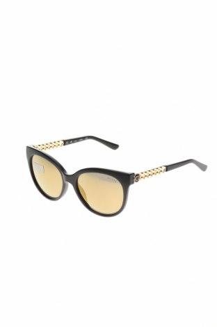 Sluneční brýle   Guess, Barva Černá, Cena  2120,00Kč