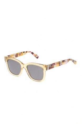 Sluneční brýle   Max&Co., Barva Hnědá, Cena  3236,00Kč