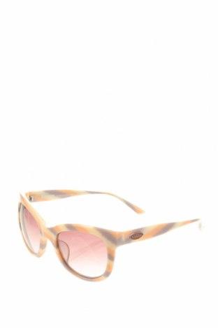 Ochelari de soare Missoni, Culoare Multicolor, Preț 259,21 Lei