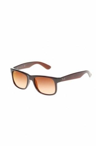 Sluneční brýle   Ray Ban, Barva Hnědá, Cena  2222,00Kč