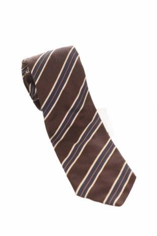 Cravată Joop!, Culoare Multicolor, 55% mătase, 45% bumbac, Preț 46,42 Lei