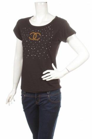 Дамска блуза Chanel
