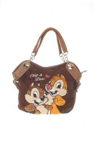 ba2578e528 Női táska Disney - kedvező áron Remixben - #4213443