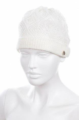 2095bc0045 Γυναικείο καπέλο Calvin Klein Jeans - σε συμφέρουσα τιμή στο Remix ...