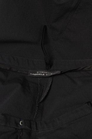 damskie spodnie strenesse gabriele strehle 4188880 remix. Black Bedroom Furniture Sets. Home Design Ideas