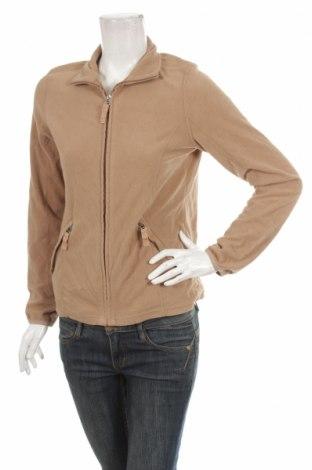 Γυναικεία ζακέτα fleece TCM