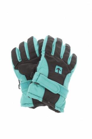 Mănuși de copii Kiabi