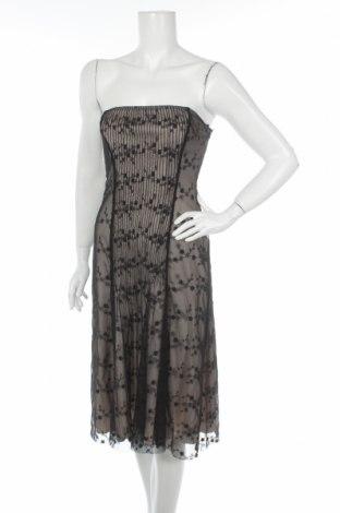 f0fd92d4d89e Φόρεμα Monsoon - σε συμφέρουσα τιμή στο Remix -  3735180