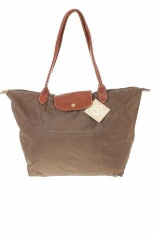 3293ab271f Γυναικεία τσάντα Longchamp - σε συμφέρουσα τιμή στο Remix -  7819534