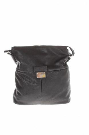 Női táska Bjorn Borg - kedvező áron Remixben -  7810275 56ac65c7a0