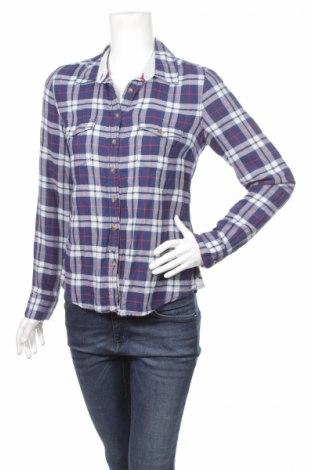 Damska koszula H&M L.o.g.g