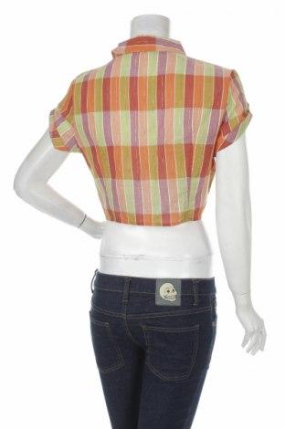 Γυναικείο πουκάμισο My Collection