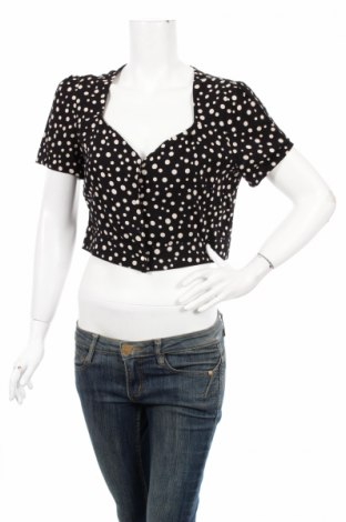 Γυναικείο πουκάμισο Style London