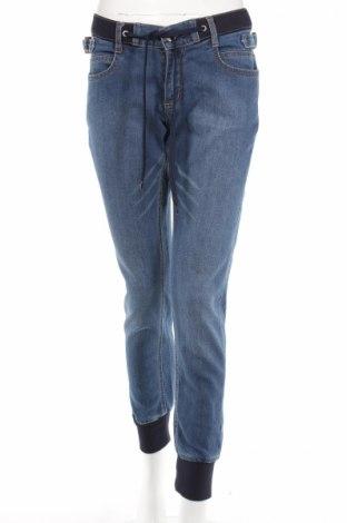 Damskie jeansy Raiden