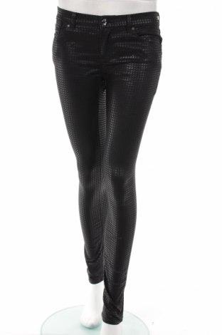 Pantaloni de femei Armani Jeans