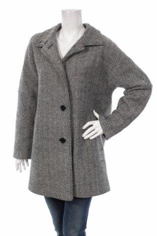 Palton de femei Flame