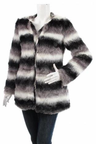 Damski płaszcz Miss Cherry