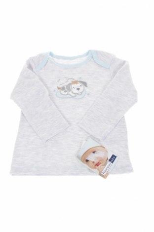 Dziecięca bluzka Vitamins baby