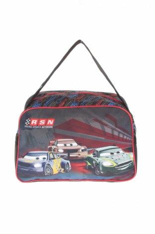 0af2796328 Παιδική τσάντα Disney - σε συμφέρουσα τιμή στο Remix -  7809864