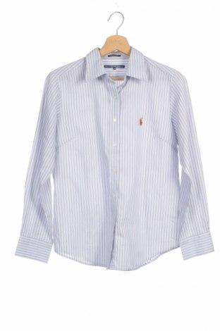 b50c50533e1 Παιδικό πουκάμισο Polo - σε συμφέρουσα τιμή στο Remix - #7837522