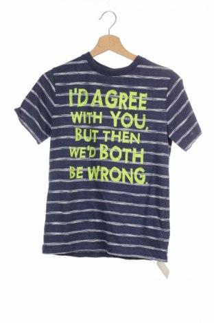 Dziecięcy T-shirt Arizona Jean Co