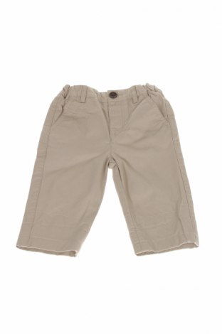 Детски панталон Burberry