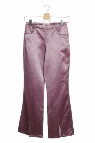 Детски панталон Clayeux