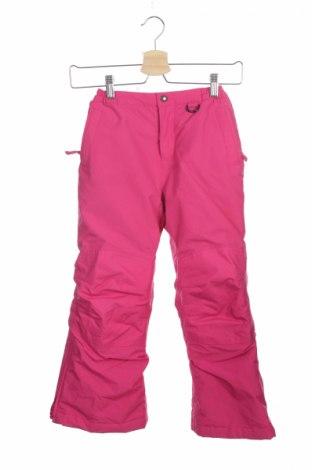 Детски панталон за зимни спортове Lands' End