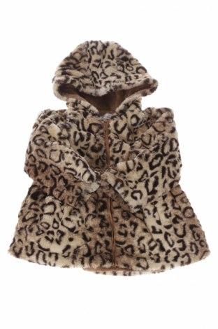 d3c127d1bcd Παιδικό παλτό American Widgeon - σε συμφέρουσα τιμή στο Remix - #7792330
