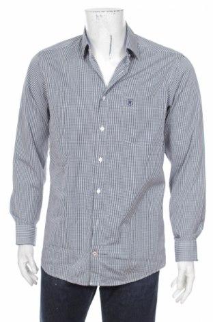 db20b5faa57a Pánska košeľa Pietro Filipi - za výhodnú cenu na Remix -  7846135
