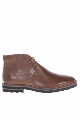 Мъжки обувки Frank Wright