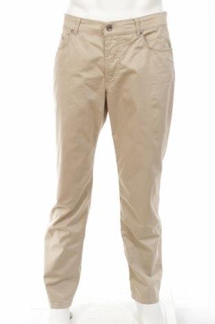 Мъжки панталон Brax