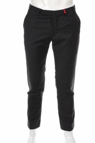 Pantaloni de bărbați Cinque