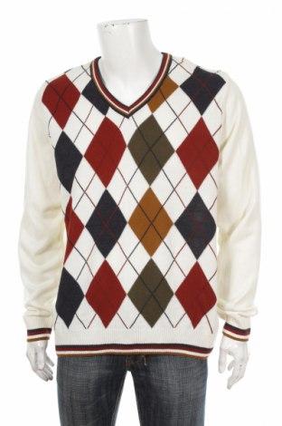 Męski sweter Defacto