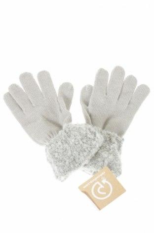boule handschuhe