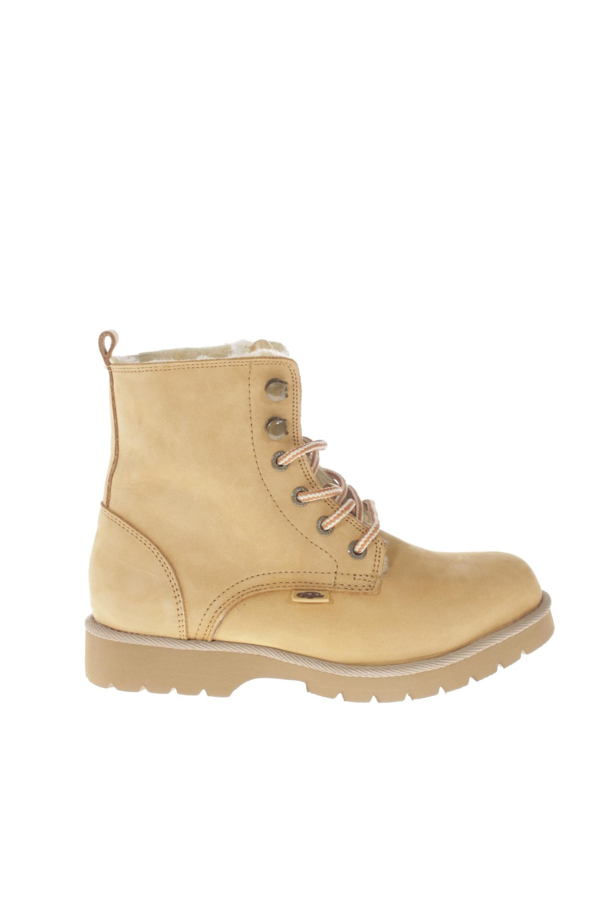 women 39 s ankle boots buffalo 7799965 remix. Black Bedroom Furniture Sets. Home Design Ideas