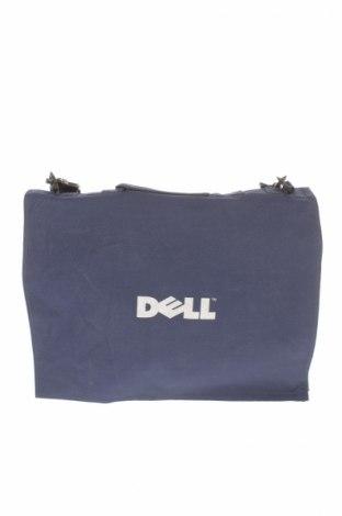 Aktówka Dell